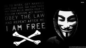 Meme Wallpapers - anonymous wallpapers meme wallpapers desktop background