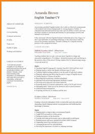 Academic Resume Templates Resume Latex Template Latex Cv Resume Template 15 Latex Resume