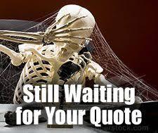 Insurance Meme - insurance memes and funny jokes ashburnham insurance blog