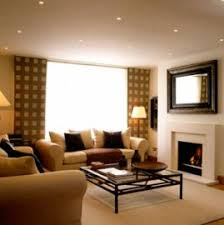 Home Interior Decorating Easy To Follow Principles To Make Your Interior Decoration More