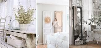 chambre c est quoi bien image de chambre romantique 4 cest quoi le style d233co