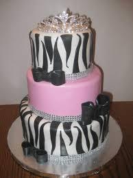 bling baby shower cake shellscakes com my custom cakes