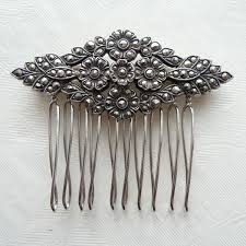 antique hair combs antique hair combs for sale weft hair extensions