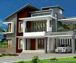 Veranda Designer Homes Veranda Designer Homes Veranda Veranda - Best designer homes