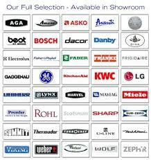 luxury kitchen faucet brands bathroom faucets brands luxury bathroom faucets large size of