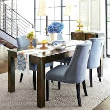 breakfast table and chairs breakfast table breakfast table stock photo breakfast table set for