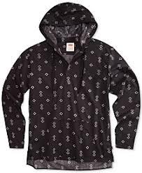levis black friday levis mens shirts u0026 jackets macy u0027s