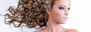 Makeup Hair Salon Genesis Salon Home