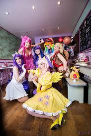 Pony Rainbow Dash Halloween Costume 25 Pony Clothes Ideas