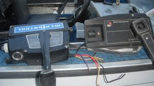 86 mercury 50hp control box wiring issue page 1 iboats boating