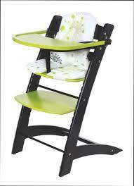 chaise haute volutive badabulle chaise haute chaise haute badabulle hyper u of chaise haute hyper u