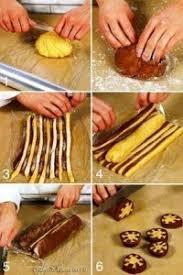astuce de cuisine trucs et astuces cuisine idée truc et astuce food