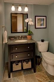 Small Rustic Bathroom Ideas - bathrooms design contemporary bathroom accessories wall pictures
