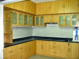 Modular Kitchen Wall Cabinets Kitchen Cabinets Doors Only Glass Kitchen Cabinet Doors Only