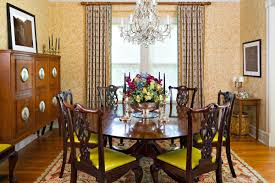 The Dining Rooms by Why The Dining Room Is Due For A Revival 50 Plus Living