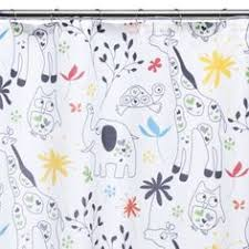 Kids Shower Curtains Target Mickey And Minnie Mouse Bathroom Complete Diy Artwork Shower