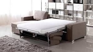 memory foam sofa bed mattress full u2013 tahrirdata info