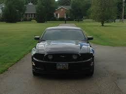 black 2013 mustang gt 2015 mustang gt black an error occurred click image for larger
