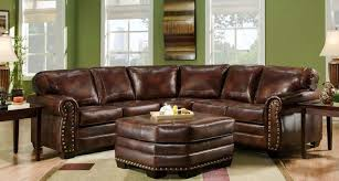 Recliner Sofa Sets Sale by Sofa Incredible Recliner Sofa Sale Marvelous Recliner Sofa Sets