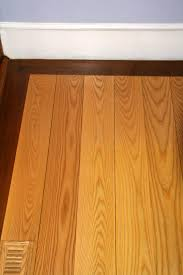 Refinished Hardwood Floors Before And After Pictures by Refinishing Hardwood Floors Without Sanding What Is Sand Free