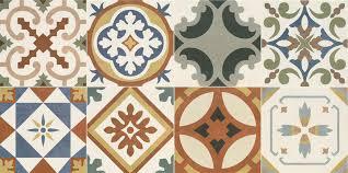 Gnl Tile Amp Stone Llc Phoenix Az by Photo Ceramica Floor Tile Images Amazing Bathroom Floor Tile