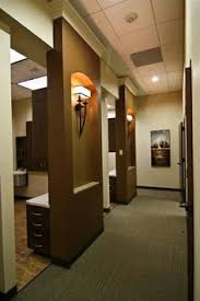 dental office glass doors experience quality and comfort i can