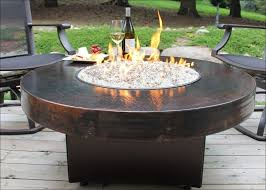 Fire Pit Crystals by Wood Burning Fire Pit Ideas Decor Wood Burning Fire Pit Ideas