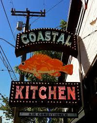 Coastal Kitchen Seattle - eating 4 sport eats u0026 treats coast to coast