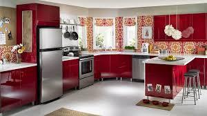modele papier peint cuisine faut il oser le papier peint dans la cuisine oser papier peint