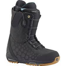 womens boots for 2017 burton supreme snowboard boots s 2017 evo