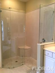 glass shower panels florida shower doors manufacturer