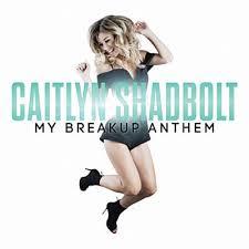 Shoot Out The Lights Shoot Out The Lights Caitlyn Shadbolt Shazam