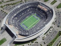 Metlife Stadium Map Cowboys Stadium Map My Blog