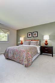hamilton springs apartments baltimore md apartments u2014 peak