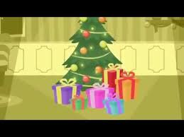 christmas tree song christmas songs for children the lights on