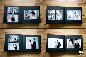 matted wedding album matted wedding album vt wedding photographer orchard cove