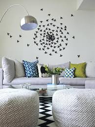 living room wall paintings wall paintings for living room oasis games