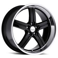 lexus rims with tires lumarai wheels introduces luxury wheels exclusively for lexus