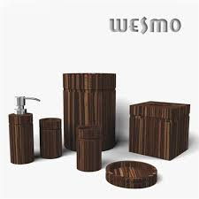 Valsan Bathroom Accessories Uk Dark Wood Bathroom Accessories Uk Brightpulse Us