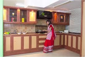kitchen decorating ideas kitchen cabinets designs interior