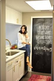 Kitchen Inspiration by White Kitchen Ideas