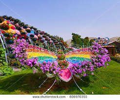 butterfly garden stock images royalty free images vectors