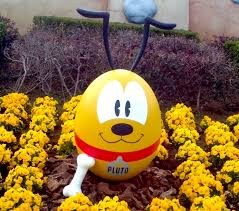 minnie mouse easter egg 159 best disney easter images on disney worlds easter