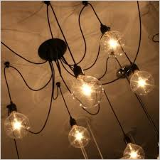 best of lamp shades table lamps spider fitting impressive design