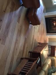 kennesaw woodstock acworth canton and marietta flooring