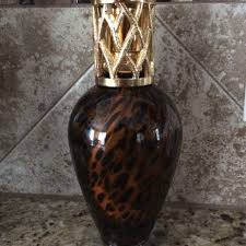 Berger Home Decor Find More La Tee Da Lampe Berger Home Decor Fragrance Diffuser