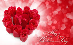 valentines day roses valentines day roses gift wallpapers 2560x1600 827965