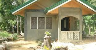 bungalow house design philippines house panoramio photo of my small house ideas