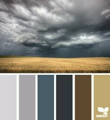 gold and gray color scheme 2199 best playing with colors images on pinterest colors color