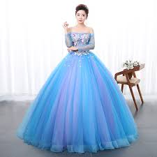 multi color wedding dress get cheap multicolor sequin dress aliexpress